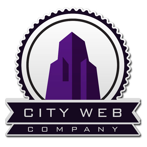 City Web Company